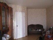 Квартира Красный пр-кт. 169, Аренда квартир в Новосибирске, ID объекта - 317180032 - Фото 1
