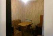 Продажа квартир ул. 6 Линия