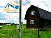 Продажа коттеджей в Комарово