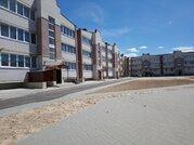 Продажа квартир в Среднеахтубинском районе