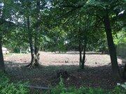 Участок в садовом товариществе Энергетик, Ступинский район. - Фото 1