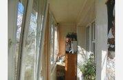 4 550 000 Руб., Продажа квартиры, Севастополь, Ул. Горпищенко, Купить квартиру в Севастополе по недорогой цене, ID объекта - 327664508 - Фото 2