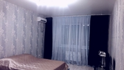 3 200 000 Руб., 1 к с ремонтом на фмр, Купить квартиру в Краснодаре по недорогой цене, ID объекта - 318360008 - Фото 2