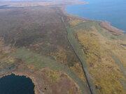 Участок 6 соток возле озёр Уелги и Сайгерлы под строительство дач - Фото 4