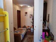 Продажа квартиры, Балаково, Ул. Минская, Купить квартиру в Балаково по недорогой цене, ID объекта - 325477447 - Фото 9