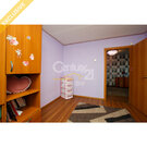 Предлагается к продаже 4-комнатная квартира по ул. Антонова, д. 7, Купить квартиру в Петрозаводске по недорогой цене, ID объекта - 321440700 - Фото 9