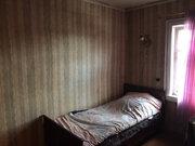 Продажа дома, Тихвин, Тихвинский район, Ул. Тихая - Фото 2