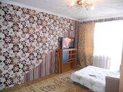 Однокомнатная квартира в хорошем районе Серпухова - Фото 1