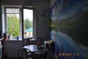 Продажа, Продажа квартир в Сыктывкаре, ID объекта - 330660716 - Фото 14