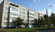 Продам 2 комн квартиру в нюр с ремонтом в доме киевской планировки