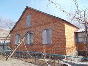 Продажа дома, Кощеево, Корочанский район - Фото 2