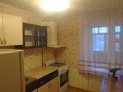 Квартира, ул. Ляпидевского, д.15