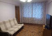 Аренда квартиры, Калуга, Ул. Пролетарская