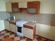 В продаже 2-комнатная квартира г. Щелково, ул. Комсомольская, д. 22 - Фото 3