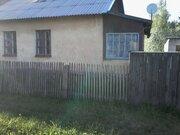 Продажа 2 комнатной квартиры со всеми городскими удобствами. - Фото 1