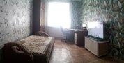 2-к квартира ул. Советской Армии, 133а, Купить квартиру в Барнауле по недорогой цене, ID объекта - 321591932 - Фото 3