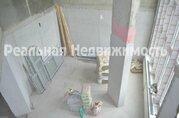 Продажа квартиры, Мытищи, Мытищинский район, Ул. Колпакова - Фото 4