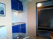 Квартира ул. Выборная 105/3, Аренда квартир в Новосибирске, ID объекта - 317095493 - Фото 1