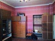 Продажа комнат ул. Гагарина, д.12