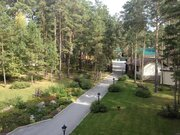 Квартира в ЖК Гринвуд у реки, 20 минут до центра, Купить квартиру в Новосибирске по недорогой цене, ID объекта - 317470984 - Фото 2