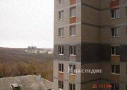 Продается 1-к квартира Платова