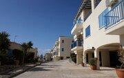 95 000 €, Трехкомнатный Апартамент с прекрасным видом на море в районе Пафоса, Купить квартиру Пафос, Кипр по недорогой цене, ID объекта - 325921837 - Фото 6