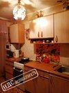 Продажа квартиры, Курск, Ул. Хуторская - Фото 1