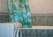14 000 Руб., 1-комнатная квартира на ул.Генерала Зимина, Аренда квартир в Нижнем Новгороде, ID объекта - 319688412 - Фото 3