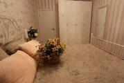 3-х комнатная квартира в г. Раменское, ул. Приборостроителей, д. 1а - Фото 5