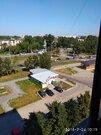 Квартира, ул. 50 лет влксм, д.37, Продажа квартир в Челябинске, ID объекта - 330987010 - Фото 2