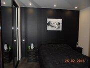 1 комнатная евроквартира на 7 Дачной в доме комфорт-класса - Фото 3