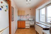 Квартира, ул. 3-я Арзамасская, д.3 - Фото 2