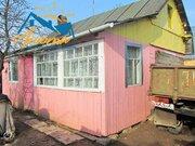 Продается дача вблизи деревни Дроздово