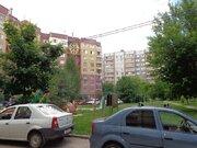 Продажа квартир Майский б-р., д.36