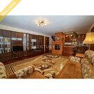 Продажа коттеджа 153 м кв. с участком 13,4 сотки в Соломенном - Фото 1