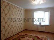 Продажа квартир ул. Родосская, д.7