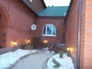 Продажа дома, Копейск, Ул. Мамина-Сибиряка, Продажа домов и коттеджей в Копейске, ID объекта - 502823460 - Фото 5