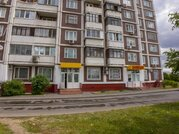 Сдаю 211м2, м. Марьино (м.Братиславская), 1 этаж, 190тыс.руб/месяц - Фото 2