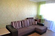 Продаю квартиру по ул. Партизанская, 10а - Фото 3