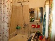 Продается комната (доля) в 3х-комнатаной квартире, п.Киевский, д.23 - Фото 4