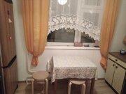 Продается однокомнатная квартира Защитников Москвы - Фото 5