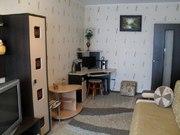 Аренда квартир в Елизово