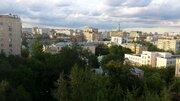 Трехкомнатная квартира в Замоскворечье - Фото 2