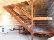 Продается дом по адресу с. Буховое, ул. Советская Верхняя - Фото 2