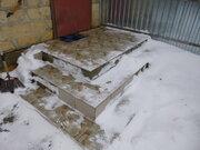 Продам коттедж 114 кв м с центральной водой г. Михайловск - Фото 3