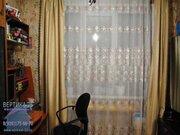 3-х комн. квартира 75 кв.м в г. Кольчугино на ул. шмелёва д. 3 - Фото 4