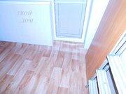 Продаем квартиру, Продажа квартир в Новосибирске, ID объекта - 323618259 - Фото 13