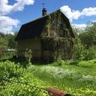 Отличная дача в СНТ Рубин Можайский район (104 км от МКАД) - Фото 4