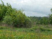 Участок 10 соток в д.Старо 75 км от МКАД по Новорижскому ш - Фото 3