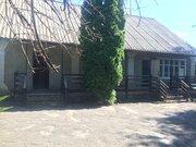 Продажа дома, Боево, Каширский район, Ул. Ленина - Фото 2